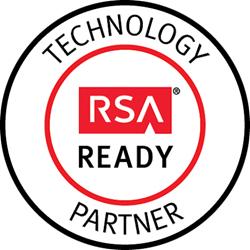 RSA-Ready