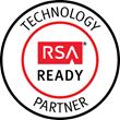 APCON Joins RSA® Ready Technology Partner Program to Provide an...