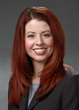 CalSTRS Investment Officer Aeisha Mastagni Elected to CII Board