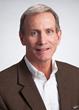 Labor & Employment Litigator Brian Nugent Joins Holland & Hart