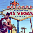 "Las Vegas Headliner Jeff Civillico Makes Good On His ""Best of Las..."