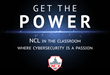 National Cyber League Announces Cybersecurity Competition Curriculum