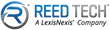 New Alerting Service by Reed Tech and USPTO Improves Ease of Pre-Grant Prior Art Submissions