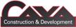 Cava Construction Names Bassam Tarazi Director of Business Strategy