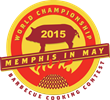Memphis in May World Championship Barbecue Cooking Contest May 14-16, 2015
