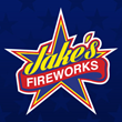 "Jake's Fireworks to Host Memorial Day ""Folds of Honor"" Sale Event and 42-inch TV Drawing"