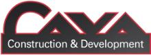 Cava Construction Named to Engineering News-Record's Top 400 Contractors List