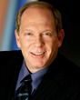 Real Estate Expert Michael Dovel Suggests Top 6 Selling Strategies