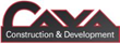 Cava Construction Named to the 2014 Inc. 5000 List of Fastest-Growing Companies