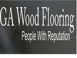 GA Wood Flooring Offers Luxury Wood Flooring In London And Adjacent Areas