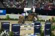 Guerdat gallops to victory in second-leg thriller at Longines FEI World Cup™ Jumping Final