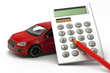 Auto Insurance Quotes Can Provide Accurate Results!