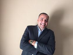 Amer Asad CEO CashYourCarUAE