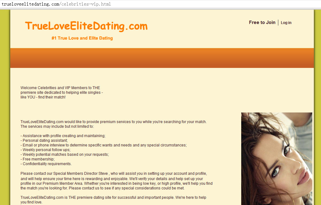 speaking, best online dating profile examples males accept. opinion, actual