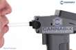 Cannabix Technologies Inc. Releases New Images of Marijuana...