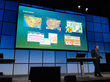 Exprodat Enjoys a Successful Esri Petroleum GIS Conference