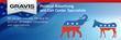 New Hampshire Poll Indicates Republican Lead Over Clinton; Advantage to Ayotte in the Senate