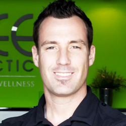 President of Genesis Chiropractic Software by Billing Precision - Brian Capra, DC