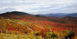 Appalachian Trail Adventures, Vermont's Premier Guided Hiking...