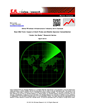 EJL Wireless Research Analyzes Global Impact of Chinese Government...