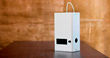 Mosaic Manufacturing Launches Kickstarter Campaign for Technology that...