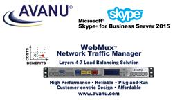 webmux-avanu-skype