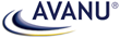 avanu-logo