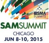 BSMA SAM Summit