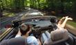 An Insurance Brokerage Website Explains Uninsured Motorist Insurance