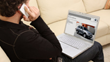 Affordable Auto Insurance Quotes Can Be Found Online, Fast and Easy