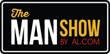 """""""The Man Show"""" Is Coming to the Birmingham Jefferson Convention Center..."""