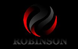 Robinson International Trade founder Jamall Robinson to fund shelter