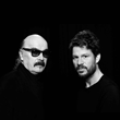Dauner & Dauner; Foto @ Boris Schmalenberger Photography