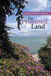 New book 'The Promised Land' guides readers to relationships flowing...