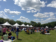 """Wine Festival Season Arrives with """"Blues, Wine & BBQ Festival"""" at..."""