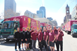 Gentle Giant Moving Company Announces New Warehouse and Office in...