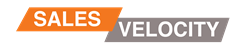 ConnectAndSell Sales Velocity 2015
