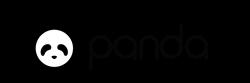 Content Panda Logo