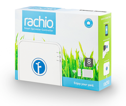 rachio-box