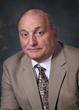 Michael T. Cice, CRPC, RFC