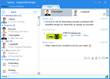 Srimax Announces New Software Output Messenger, the All-in-One Unified...