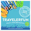 TravelerFun.com Releases 21st Edition of Vacation Guide