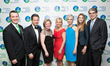 "Global Lyme Alliance's ""Time for Lyme"" Gala Raises Over $850,000..."