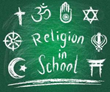 religion blogs for teachers, students & schools