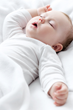 Fans Await for World Patent Marketing's Baby Invention That Will Help Babies Sleep Soundly On the Go