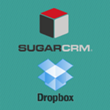 FayeBSG Unveils SugarCRM Dropbox Integration at SugarCon 2015