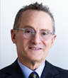 Howard Marks to make Midwest Investment Conference appearance May 13th