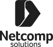 NetComp Solutions introduces Microsoft Cloud solutions