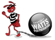 Watts Pest Prevention Offering Comprehensive Pest Control Services In...