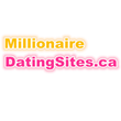 MillionaireDatingSites.ca Has Updated the List and Added Two Sites in...